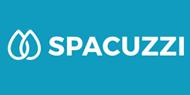 logo-spacuzzi